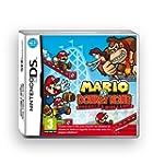 Mario Vs. Donkey Kong: Parapiglia A M...