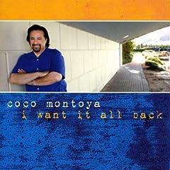 Coco Montoya : I Want It All Back 51Kw95HzvoL._SL500_AA240_