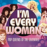 I'm Every Woman [Clean]