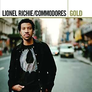 Lionel Richie (Best Of)