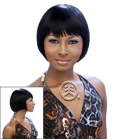 Its-A-Cap-Weave-Human-Hair-Remi-Wig-HH-Kolos