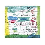 Cuckooland (LP+CD) (Limited Edition) by Robert Wyatt (2010-05-04)