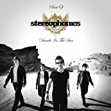 STEREOPHONICS - BEST OF - DECADE IN THE SUN