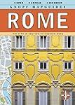 Knopf MapGuide: Rome