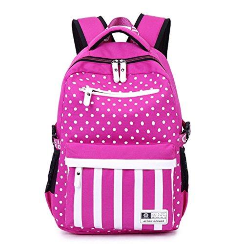 mode-casual-taschen-fur-manner-und-frauen-schuler-rucksack-computer-rucksack-nylon-canvas-tasche-ros