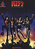 Kiss: Destroyer (Guitar Recorded Versions)
