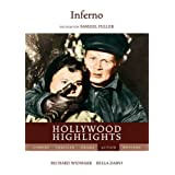 Inferno ( Hell and High Water )by Richard Widmark