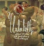 Underbelly (Weasel)