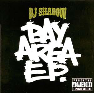 Bay Area E.P.