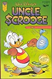 img - for Uncle Scrooge #345 (Walt Disney's Uncle Scrooge) book / textbook / text book