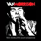 The Complete Bang Sessions [VINYL]