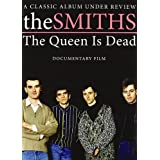 The Smiths - The Queen is Dead - A Classic Album Under Review [2008] [DVD]by Smiths