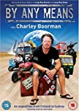 echange, troc Charley Boorman - By Any Means [Import anglais]