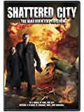 Shattered City: The Halifax Explosion [Import]