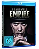Image de Boardwalk Empire - Staffel 3