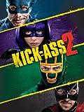 Kick-Ass 2 [HD]