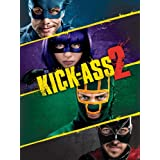 Kick-Ass 2 ~ Jim Carrey
