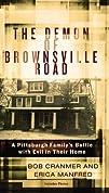 The Demon of Brownsville Road: A Pitt…