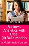 Excel for Business Professionals and...