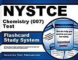 NYSTCE Chemistry (007) Test Flashcard
