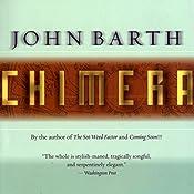 Chimera | [John Barth]