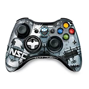 Xbox 360 Halo 4 Limited Edition Wireless Controller