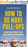 How To Do More Pull-ups: The Definiti...