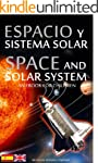 ESPACIO y SISTEMA SOLAR / SPACE and S...