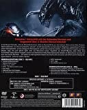 Image de Aliens Vs. Predator 2 - Limited Cinedition (2 Blu- [Blu-ray] [Import allemand]