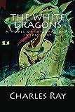 The White Dragons