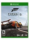 Forza Motorsport 5 (輸入版:北米)