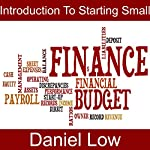Introduction to Starting Small | Daniel Low