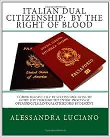 lisening audio for citizenship guide