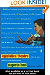 Legislative Theatre: Using Performanc...