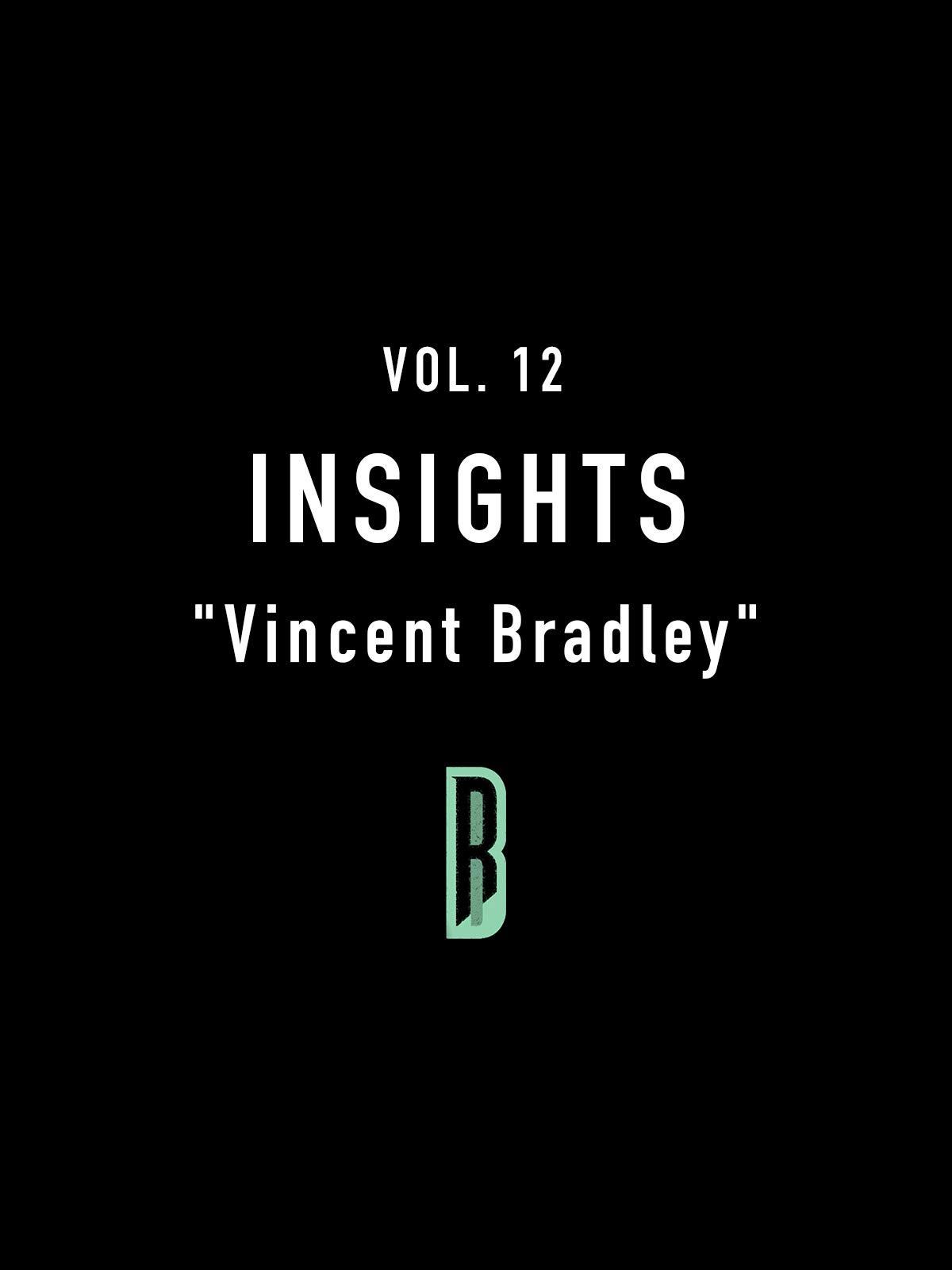 Insights Vol. 12