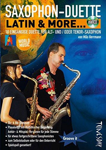 saxophon-duette-latin-more-mit-cd-fur-alt-eb-tenor-bbsax-noten-playalongs-fur-saxophonisten-voll-hal