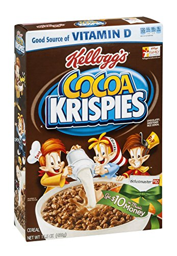 kelloggs-cocoa-krispies-cereal-155-oz-pack-of-12