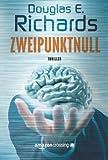 Zweipunktnull (German Edition)