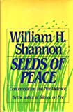img - for Seeds of Peace: Contemplation and Non-Violence book / textbook / text book