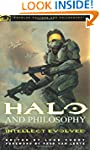 Halo and Philosophy (Popular Culture...