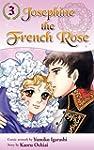 Josephine the French Rose 3 (English...