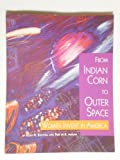img - for From Indian Corn to Outer Space: Women Invent in America book / textbook / text book