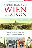 Wien-Lexikon