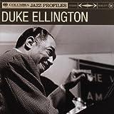 echange, troc Duke Ellington - Duke Ellington