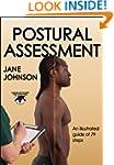 Postural Assessment (Hands-on Guides...