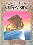 The Saga of Erik the Viking (0140317139) by Terry Jones