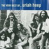 Best of 1 By Uriah Heep (2006-01-02)