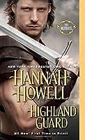 Highland Guard (The Murrays)