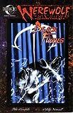 Werewolf The Apocalypse: Black Furies (0971293724) by Gentile, Joe