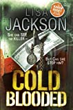 Cold Blooded (New Orleans Thrillers)